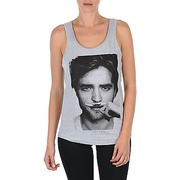 Tops / Sleeveless T-shirts Eleven Paris BERTY DEB W