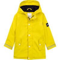 Clothing Children Macs Aigle PAULA Yellow