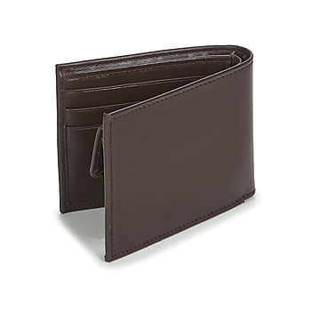 Levi's LEVIS WORDMARK BIFOLD WITH COIN POCKET