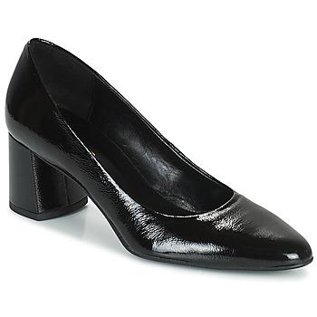 Shoes Women Heels Betty London PANEA Black