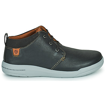 Clarks DRIFTWAY MID
