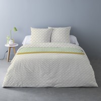 Home Bed linen Mylittleplace SANTORINI Green