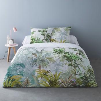 Home Bed linen Mylittleplace JESSAMINE Multi