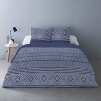 Home Bed linen Mylittleplace BEN Blue