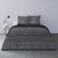 Home Bed linen Mylittleplace BEN Black