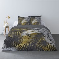 Home Bed linen Mylittleplace CAPRI Gold