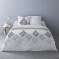 Home Bed linen Mylittleplace KABI Beige