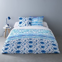 Home Bed linen Mylittleplace KOS Blue