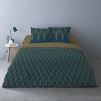 Home Bed linen Mylittleplace VICTOR Emerald