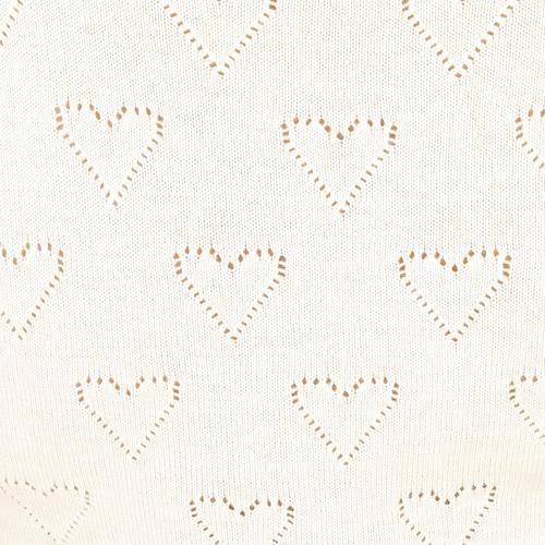 Shirt Tee Shirt Valentine Manoush Manoush Valentine Ecru Tee Shirt Tee Manoush Ecru Valentine Sxdvwnx4