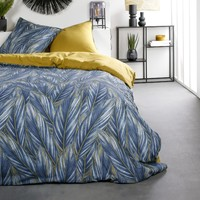 Home Bed linen Today SUNSHINE 6.15 Blue