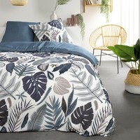 Home Bed linen Today SUNSHINE 6.25 Blue