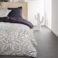 Home Bed linen Today SUNSHINE 6.33 White