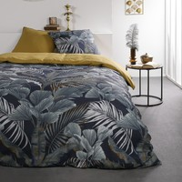 Home Bed linen Today SUNSHINE 6.54 Blue
