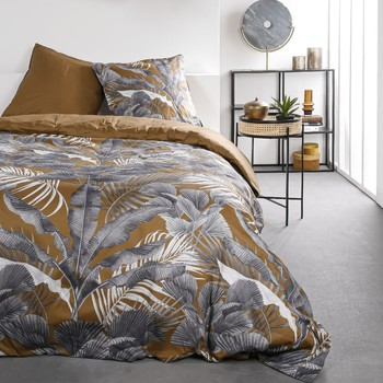 Home Bed linen Today SUNSHINE 6.14 Yellow