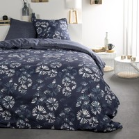 Home Bed linen Today SUNSHINE 6.19 Blue