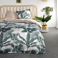 Home Bed linen Today SUNSHINE 6.18 Green