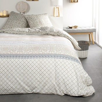 Home Bed linen Today SUNSHINE 6.58 White