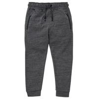 Clothing Boy Tracksuit bottoms Name it NKMSCOTT SWE PANT Black