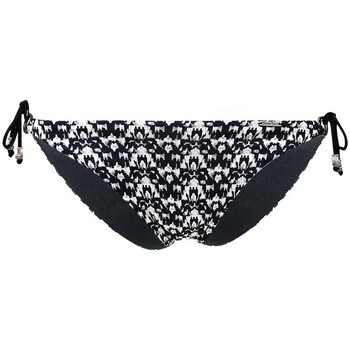 Clothing Women Bikini Separates Banana Moon Black panties swimsuit Bottom Mojave Meva BLACK