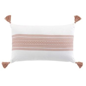 Home Cushions Douceur d intérieur AMAYA Pink