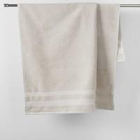 Home Towel and flannel Douceur d intérieur EXCELLENCE Lin