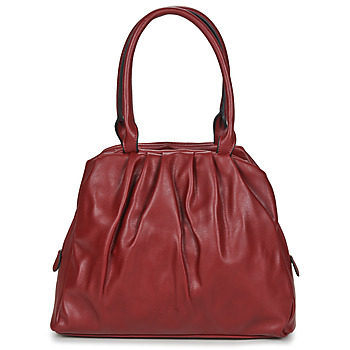 Bags Women Handbags Moony Mood ODALIN Bordeaux