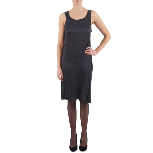 Clothing Women Short Dresses Joseph BELA Black
