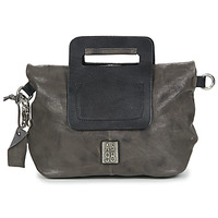 Bags Women Small shoulder bags Airstep / A.S.98 200575 Camel