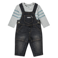 Clothing Boy Sets & Outfits Ikks CELESTE Multicolour