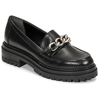 Shoes Women Loafers Minelli MELINDA Black
