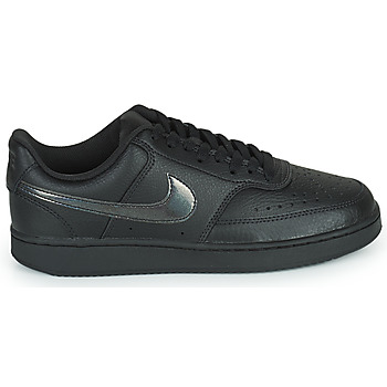 Nike WMNS NIKE COURT VISION LOW