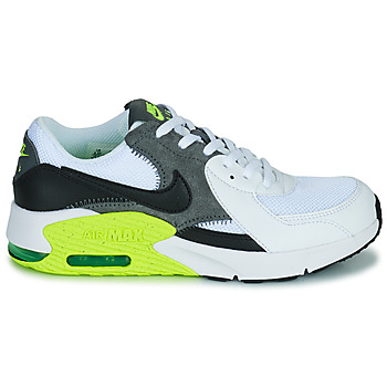Nike NIKE AIR MAX EXCEE (GS)