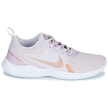 Nike WMNS FLEX EXPERIENCE RN 10