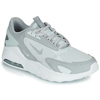 Shoes Men Low top trainers Nike NIKE AIR MAX BOLT Grey