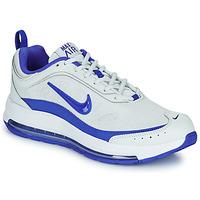 Shoes Men Low top trainers Nike NIKE AIR MAX AP Grey / Blue