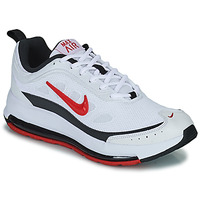 Shoes Men Low top trainers Nike NIKE AIR MAX AP White / Red