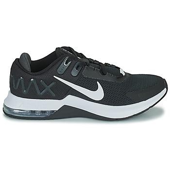Nike NIKE AIR MAX ALPHA TRAINER 4