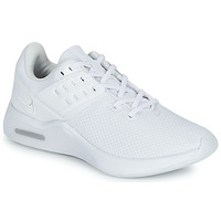 Shoes Women Low top trainers Nike WMNS NIKE AIR MAX BELLA TR 4 White