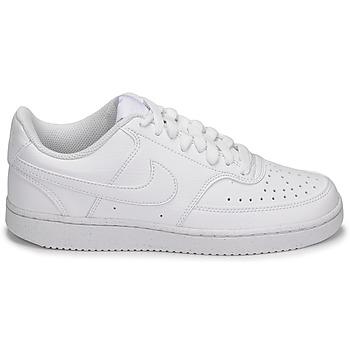 Nike W NIKE COURT VISION LO NN
