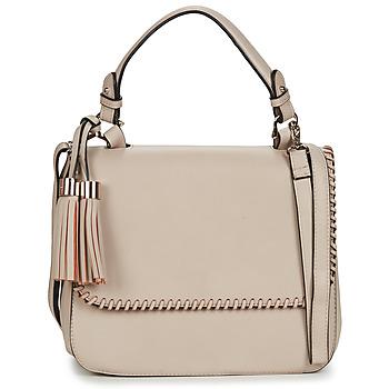 Bags Women Handbags Moony Mood OFINE Beige
