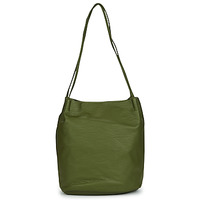 Bags Women Small shoulder bags Moony Mood OPILE Green