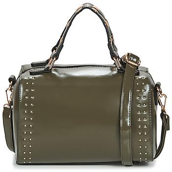 Bags Women Handbags Moony Mood OSTAR Kaki