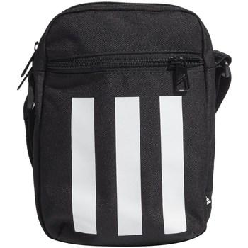 Bags Shoulder bags adidas Originals Essentials 3STRIPES Black