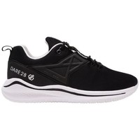 Shoes Men Fitness / Training Dare 2b PLYO Lightweight and Technical Trainers Black