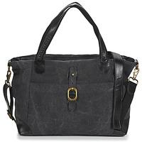 Bags Handbags Katana 6591 Black