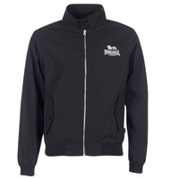 Jackets Lonsdale HARRINGTON