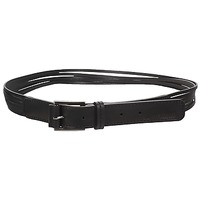 Clothes accessories Women Belts BOSS Casual EVETTE Black