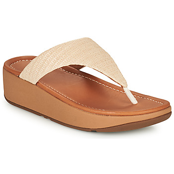 Shoes Women Sandals FitFlop IMOGEN White