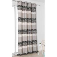 Home Curtains & blinds Linder GABIN Grey